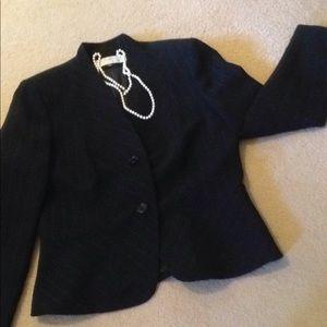 Jacket by Tahari